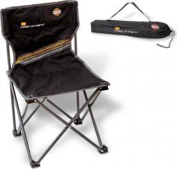 Zebco Fotel Pro Staff Mini 34x32x37 (9984006)