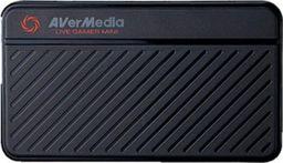 AVerMedia Live Gamer Mini (GC311)