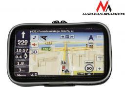 Etui do nawigacji Maclean etui MC-306