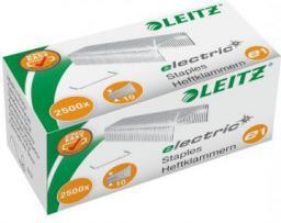 Esselte Zszywki do zszywaczy elektrycznych Leitz 10E