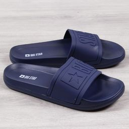 Crocs buty dziecięce Crocband Clog vibrant violet r. 28 29 w