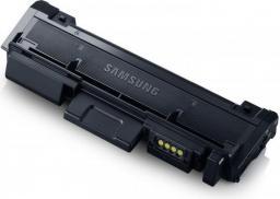 Samsung toner MLT-D116L (black)