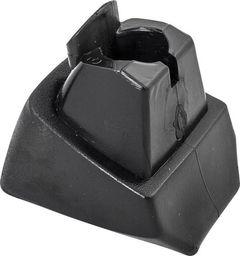 Vivo Hamulec do rolek-kostka PW-125 black uniwersalny