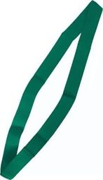 Kobo Szarfa szkolna parciana KOBO - zielona uniwersalny