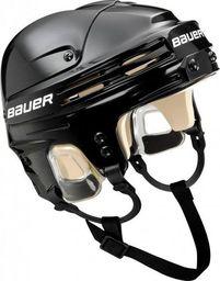 Bauer Kask hokejowy Bauer 4500 czarny  M