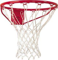 Sport Grupa Obręcz do koszykówki PK261 Euro Standard uniwersalny
