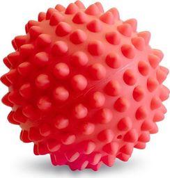 Thorn Fit  Piłka do masażu THORN +  FIT SPIKY BALL - 85 mm uniwersalny