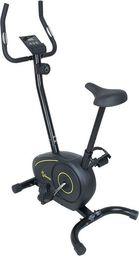Nu-Sportia Rower treningowy magnetyczny BK10201