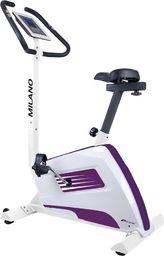 Spokey Rower treningowy magnetyczny Milano