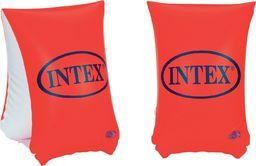 Intex Naramienniki INTEX 6-12 lat uniwersalny