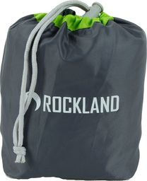 Rockland Wkładka do śpiwora Sono