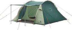 Easy Camp 3-osobowy namiot turystyczny Easy Camp Cyrus 300 uniwersalny