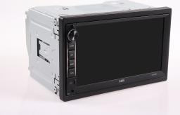 """Radio samochodowe ABM FX-510-BT 2DIN 7"""""""