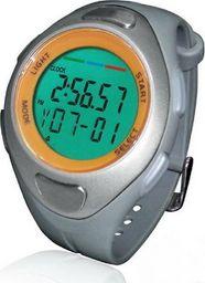SMJ sport Krokomierz SMJ JS-712 zegarek uniwersalny