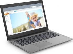 Laptop Lenovo Ideapad 330-15IKB (81DE02BGPB)