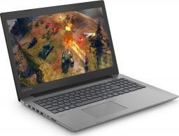 Laptop Lenovo Lenovo Ideapad 330-15ICH (81FK00GQPB)