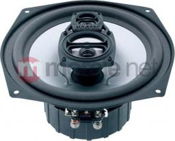 Głośnik samochodowy Magnat Racer 320 (Pair) (D1103222)