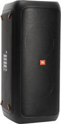 Głośnik JBL PartyBox 200