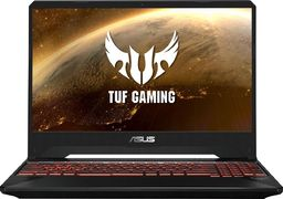 Laptop Asus TUF Gaming FX505DY (FX505DY-AL016T)