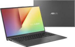 Laptop Asus ASUS VivoBook 15 R564UA-EJ146 - Szary