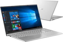 Laptop Asus VivoBook 15 (R564UA-EJ119T)