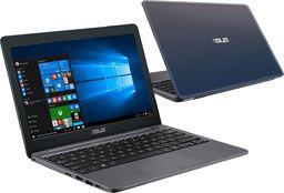 Laptop Asus ASUS  VivoBook E203MA-FD017TS