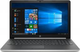 Laptop HP 15-da1012nw (5QT18EA)