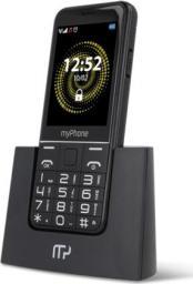 Telefon komórkowy myPhone Halo Q+ 3G