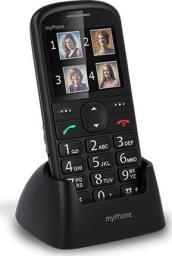 Telefon komórkowy myPhone Halo Q 2G