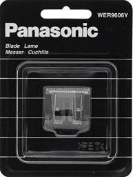 Panasonic Panasonic WER9606Y136