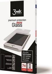 3MK 3mk Flexible Glass do Samsung Galaxy A40