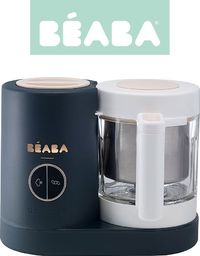 Multicooker Beaba Beaba Babycook® Neo Night Blue