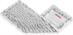 Leifheit Nakładka do mopa płaskiego klasycznego 55211