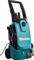Myjka ciśnieniowa Makita HW1200