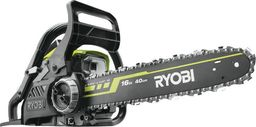 Ryobi Ryobi RCS3840T