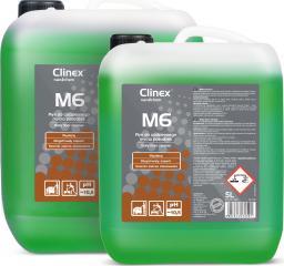 Clinex CLINEX M6 Medium 5L 77-094