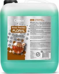 Clinex CLINEX Nano Protect Floral 5L 70-334