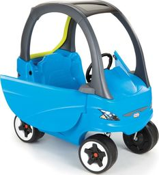 Little Tikes Little Tikes Cozy Coupe Sport
