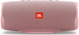 Głośnik JBL Charge 4 Różowy