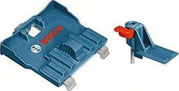 Bosch Bosch RA 32 1 600 Z00 03X