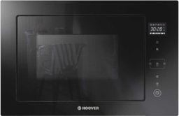 Kuchenka mikrofalowa Hoover Piekarnik mikrofalowy HMBG25/1GDFB