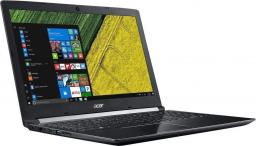 Laptop Acer Aspire 5 (NX.GWHEP.001) 8 GB RAM/ 1TB HDD/ Windows 10 Home