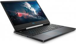 Laptop Dell Inspiron 17 G7 7790 (7790-6106)