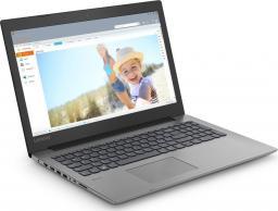 Laptop Lenovo Ideapad 330-15IKB (81DE02DRPB)