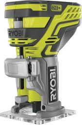 Ryobi Ryobi ONE+ 18V R18TR-0 - bez akumulatora i ładowarki