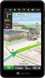 Nawigacja GPS Navitel T757 LTE
