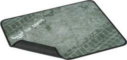 Podkładka Asus TUF Gaming P3 (90MP01C0-B0UA00)