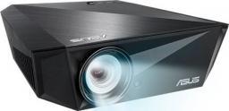 Projektor Asus F1 LED 1920 x 1080px 1200lm DLP