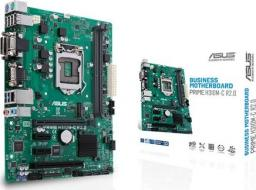 Płyta główna Asus PRIME H310M-C R2.0