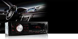 Radio samochodowe Vordon VORDON AC-1101U Nelson